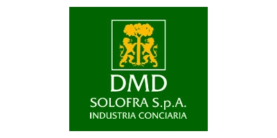 DMD SOLOFRA SPA