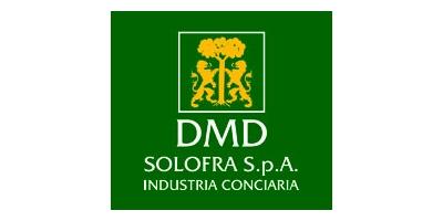 DMD SOLOFRA SPA