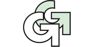 G.G. COSTRUZIONI S.R.L.