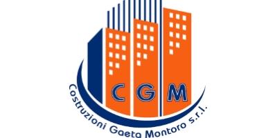 costruzioni-gaeta-montoro-s.r.l.