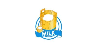 milk s.r.l.